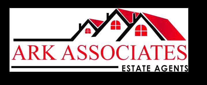 ARK Associates